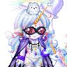Game_Master_Gal's avatar