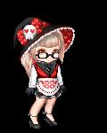 bluina's avatar
