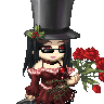 ~Nightrave_Princess~'s avatar