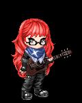 GrinBunnies's avatar