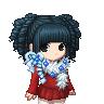 frozeneye2009's avatar