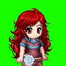 I_LUV_Edward's avatar
