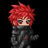 Rukasu Hebi's avatar
