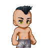 Agent M71's avatar