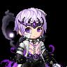 Chumanz's avatar