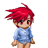 ranala's avatar