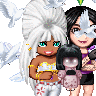 SexMuffin-Emery's avatar