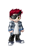 hunter8942's avatar