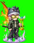 data_zero's avatar
