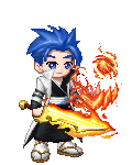 Pyros_R_Us's avatar