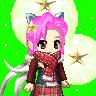 Chloe_Hawkins's avatar