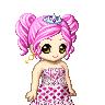 mimi_cute1998's avatar
