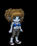 ckuether's avatar