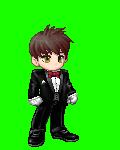 Nomader's avatar