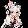 Kaleta's avatar
