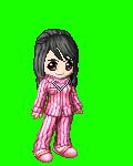 lil-celeste's avatar
