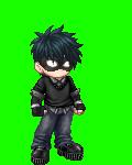 Lord Ayanokoji's avatar