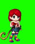 BrokenDreamsx3's avatar