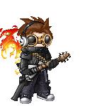 Tito el osito's avatar