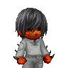 tyrugtyhikujut75's avatar