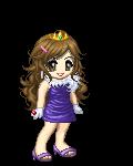 FashionQueen101 7's avatar