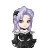 Nephilium's avatar