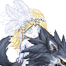 CrazyAli13's avatar