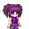 MrsRidiculous's avatar