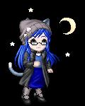 lunabyrd666's avatar