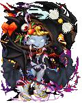 Susan-chan87's avatar