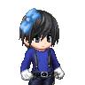 Chandler Fckin Slaughter's avatar