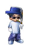 lilbob131's avatar