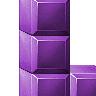 zer0balance's avatar