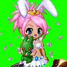 XxBeautifulBosnianxX's avatar
