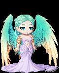 Angel_Rowen's avatar