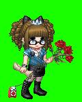 Rogue_Dollz's avatar