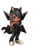 IDarkRoseMoonI's avatar