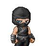 Evil Ninja-Raptor's avatar
