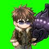 GobGib's avatar