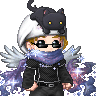 sky16's avatar