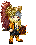 PINOY CLAN MULE's avatar