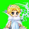 xx-Natali3-xx's avatar