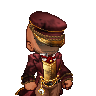 Ronin Archer's avatar