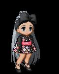 -Abbie In Wonderland-'s avatar