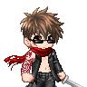 Rid666's avatar