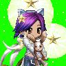 SUGAR_BABY's avatar