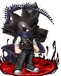 axl_jath's avatar