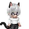 XxImperfectxPerfectionxX's avatar