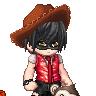 Ayumi The French Burrito's avatar