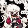 antique ashes's avatar